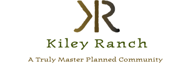 Kiley Ranch Development